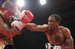 darren-hamilton-beginners-boxing