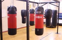 heavy-bags-gym