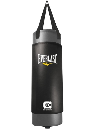Top 10 Best Heavy Punching Bags Practice Combos Power Technique