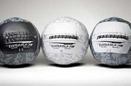 medicine-balls-dynamax