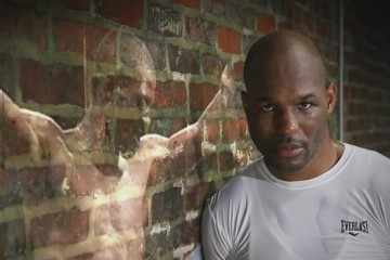 bernard hopkins quotes
