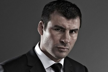 joe calzaghe quotes