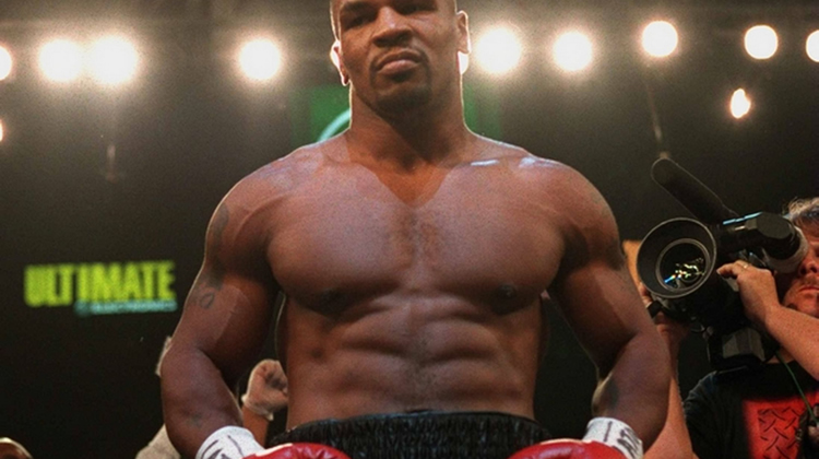 Top 10 Most Intimidating Fighters in Boxing