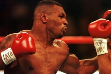 increase punching power