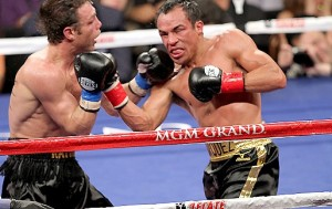 worst beatings in boxing