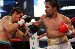 pacquiao-right-hook-margarito