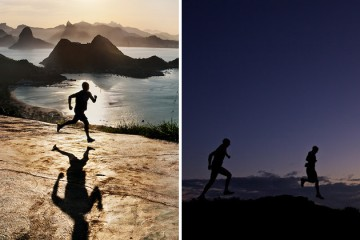 morning-night-run