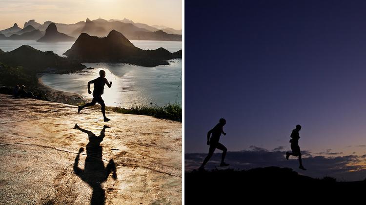 morning-night-run