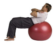 how to improve balance