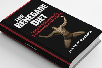 renegade-diet-book