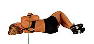 resistance-band-ab-roll