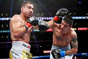 lucas-matthysse-overhand-right