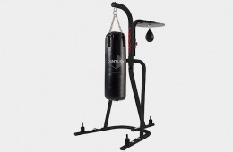 boxing-bag-stand-century