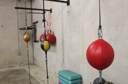 double-end-bags-gym
