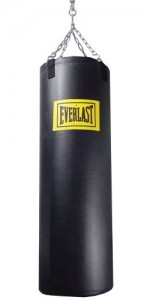 Everlast 4004 Heavy Bag