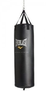 Everlast 4008 Heavy Bag
