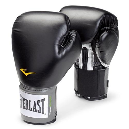 Everlast Pro Bag Gloves