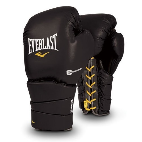 Everlast ProTex3 Bag Gloves