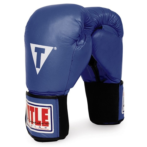 Top 10 Best Boxing Gloves