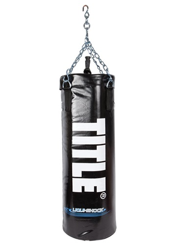 Top 10 Best Heavy Punching Bags Practice Combos Power Technique