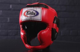 boxing-headgear-fairtex