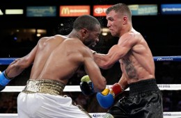 lomachenko-left-hook-russell