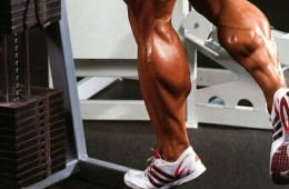 single-leg-calf-raise