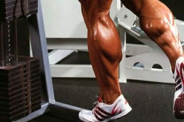 single-leg-calf-raise