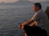 Samuel Ha