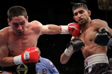 garcia-left-hook-khan