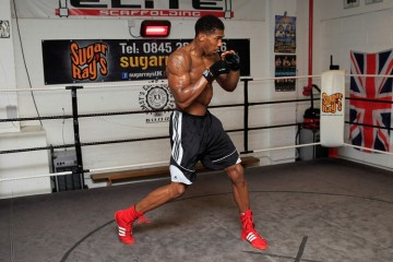 anthony-joshua-shadowboxing