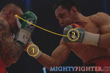 boxing-combinations