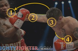 how-to-throw-an-overhand