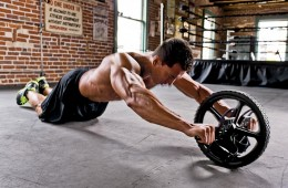 Top 8 Best Core Strengthening Exercise
