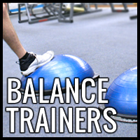 Top 5 Best Balance Trainers