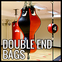 top 5 best double end bags