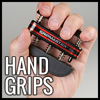 top 5 best hand wrap strengtheners