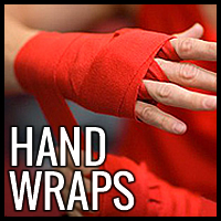 top 5 best boxing hand wraps