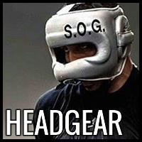 top 10 best boxing headgear