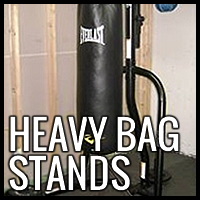 top 5 best boxing bag stands