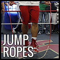 top 8 best jump ropes