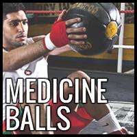 top 5 best medicine balls