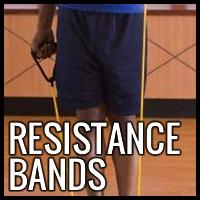 bodylastics resistance bands